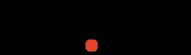 CEGE logo