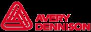 distribuidores oficiales de Avery Dennison