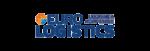 eurologistics