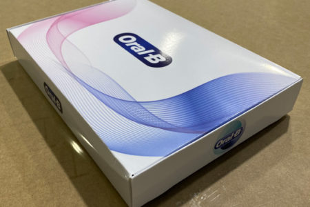 packaging personalitzat