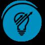 soluciones e ideas en rotulación e impresión gran formato